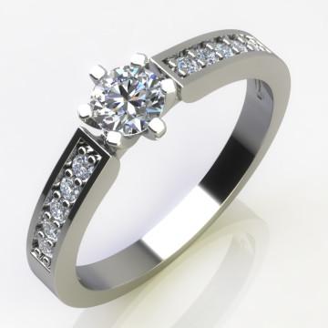 K_prsten3(1)