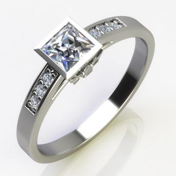 K_prsten6(1)