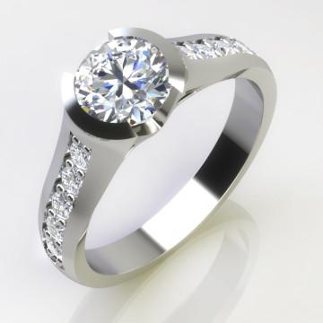 K_prsten8(1)