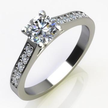 K_prsten9(1)