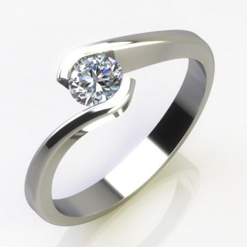 K_prsten_10(1)
