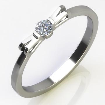K_prsten_1(1)