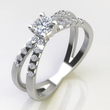 K_prsten_11(1)