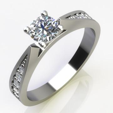 K_prsten_12(1)