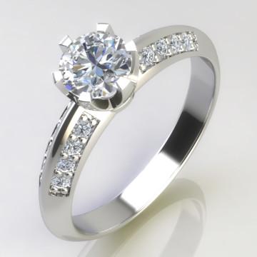 K_prsten_13(1)