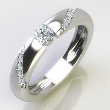 K_prsten_14(1)