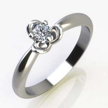 K_prsten_15(1)