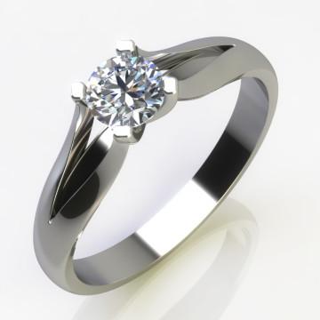 K_prsten_2(1)